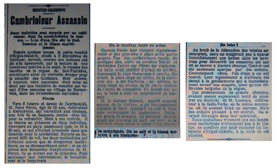 Article Ouest-Eclair 1909 02